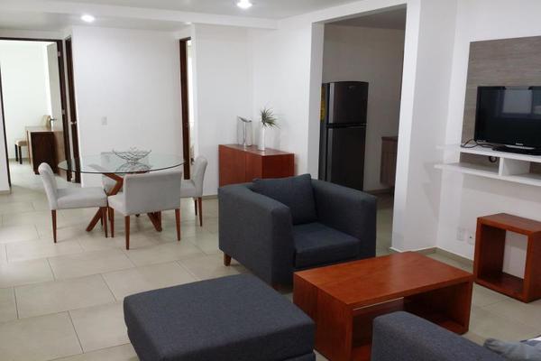 Foto de departamento en venta en  , paraje san juan, iztapalapa, df / cdmx, 12302333 No. 08