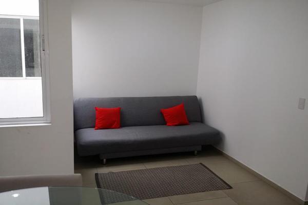 Foto de departamento en venta en  , paraje san juan, iztapalapa, df / cdmx, 12302333 No. 09