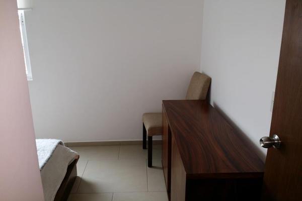 Foto de departamento en venta en  , paraje san juan, iztapalapa, df / cdmx, 12302333 No. 10