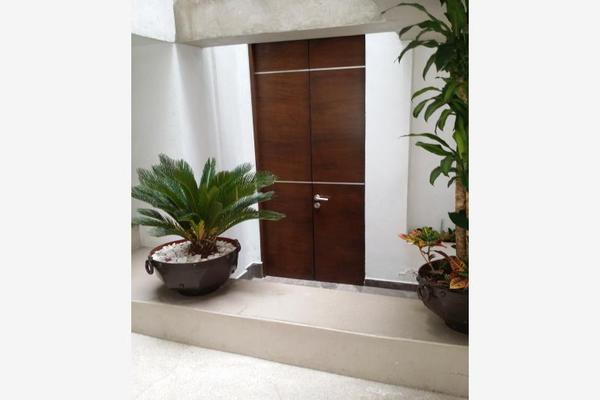 Foto de departamento en venta en  , paraje san juan, iztapalapa, df / cdmx, 12302333 No. 13
