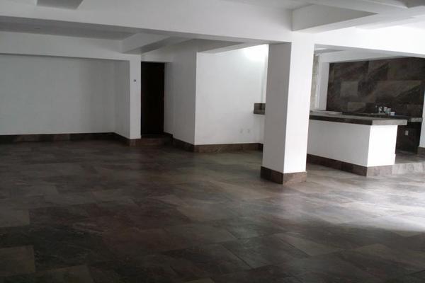 Foto de departamento en venta en  , paraje san juan, iztapalapa, df / cdmx, 12302333 No. 14