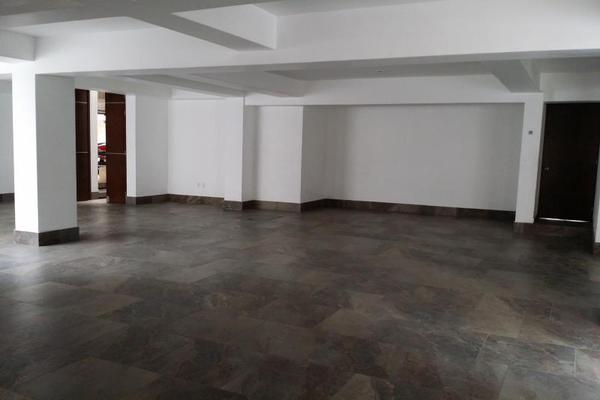 Foto de departamento en venta en  , paraje san juan, iztapalapa, df / cdmx, 12302333 No. 15