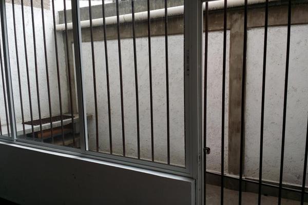 Foto de departamento en venta en  , paraje san juan, iztapalapa, df / cdmx, 12302333 No. 16