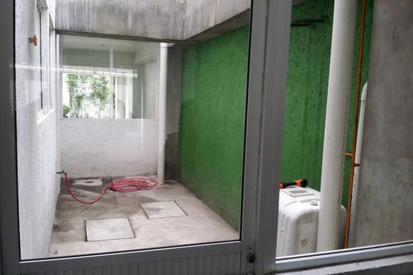 Foto de departamento en venta en  , paraje san juan, iztapalapa, df / cdmx, 12302333 No. 18
