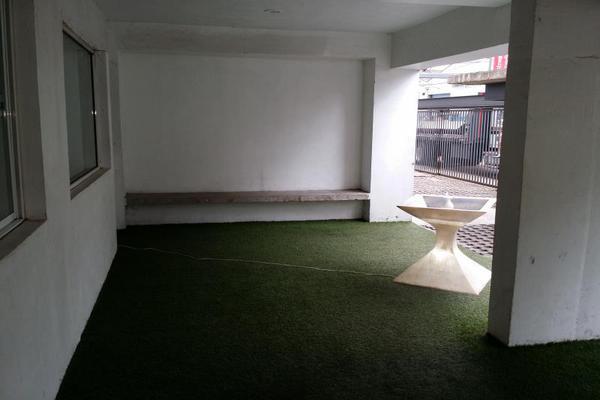 Foto de departamento en venta en  , paraje san juan, iztapalapa, df / cdmx, 12302333 No. 20