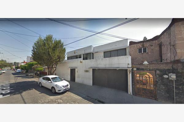Foto de casa en venta en paranagua 217, san pedro zacatenco, gustavo a. madero, df / cdmx, 18037887 No. 02