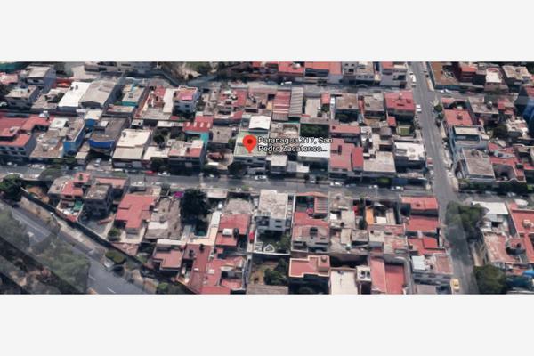 Foto de casa en venta en paranagua 217, san pedro zacatenco, gustavo a. madero, df / cdmx, 18037887 No. 06