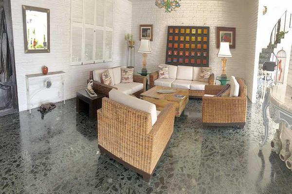 Foto de casa en venta en para?so 19, condesa, acapulco de juárez, guerrero, 8876879 No. 11