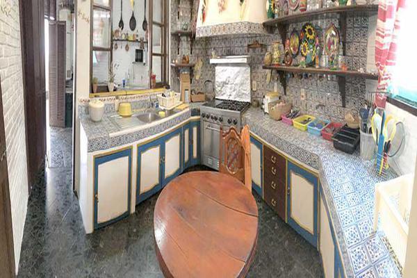 Foto de casa en venta en para?so 19, condesa, acapulco de juárez, guerrero, 8876879 No. 13
