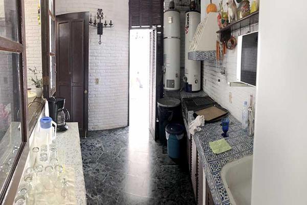 Foto de casa en venta en para?so 19, condesa, acapulco de juárez, guerrero, 8876879 No. 14