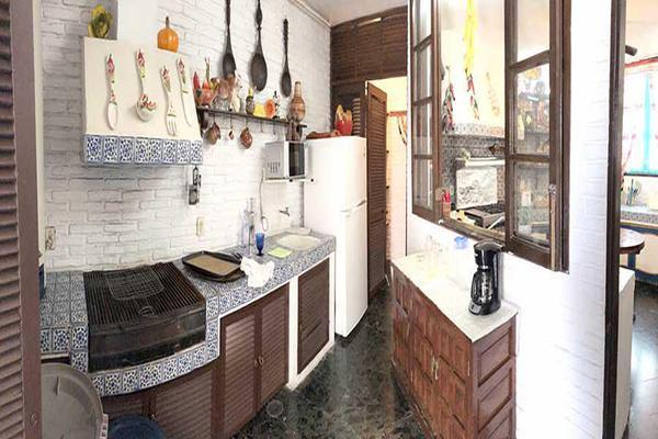 Foto de casa en venta en para?so 19, condesa, acapulco de juárez, guerrero, 8876879 No. 15