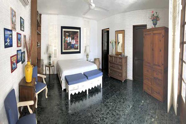 Foto de casa en venta en para?so 19, condesa, acapulco de juárez, guerrero, 8876879 No. 16