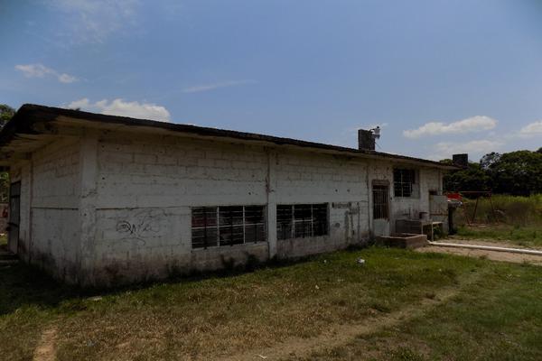 Foto de terreno habitacional en venta en parcela 127 y 120 s/n , mapachapa, minatitlán, veracruz de ignacio de la llave, 8320064 No. 07