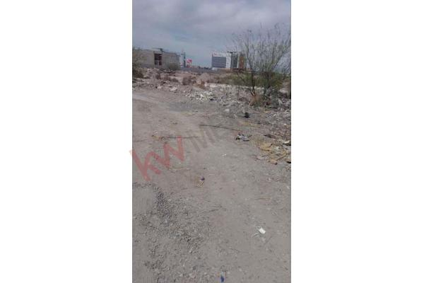Foto de terreno habitacional en venta en parcela 220, la unión, torreón, coahuila de zaragoza, 0 No. 02