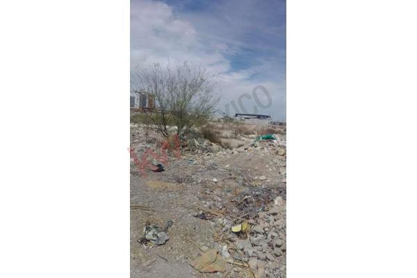 Foto de terreno habitacional en venta en parcela 220, la unión, torreón, coahuila de zaragoza, 0 No. 04