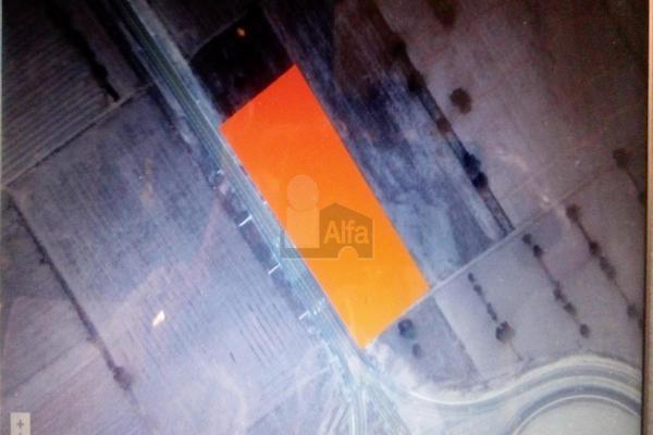 Foto de terreno industrial en venta en parcela 26 z- p1/2 , san josé de chiapa, san josé chiapa, puebla, 5713333 No. 01