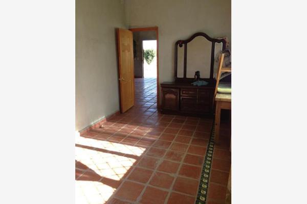 Foto de rancho en venta en parcela 260 f-2, salto de los salados, aguascalientes, aguascalientes, 8851108 No. 09