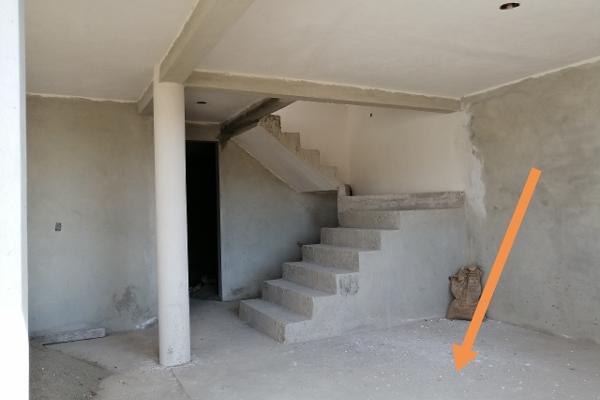 Foto de casa en venta en parcela , san juan tilcuautla, san agustín tlaxiaca, hidalgo, 6153534 No. 04