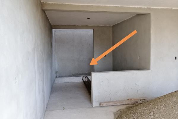 Foto de casa en venta en parcela , san juan tilcuautla, san agustín tlaxiaca, hidalgo, 6153534 No. 07