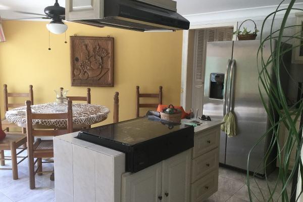 Foto de casa en venta en pargo , costa de oro, boca del río, veracruz de ignacio de la llave, 0 No. 06
