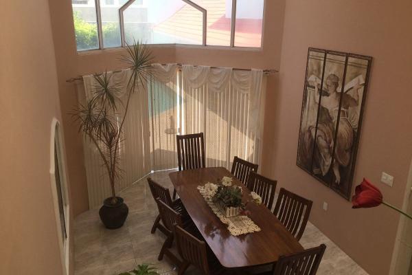 Foto de casa en venta en pargo , costa de oro, boca del río, veracruz de ignacio de la llave, 14035216 No. 08