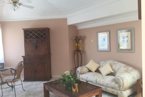 Foto de casa en venta en pargo , costa de oro, boca del río, veracruz de ignacio de la llave, 14035216 No. 12