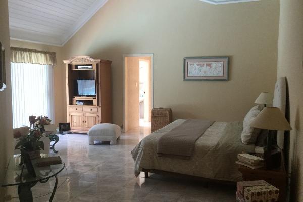 Foto de casa en venta en pargo , costa de oro, boca del río, veracruz de ignacio de la llave, 0 No. 20