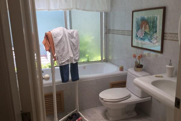 Foto de casa en venta en pargo , costa de oro, boca del río, veracruz de ignacio de la llave, 0 No. 22