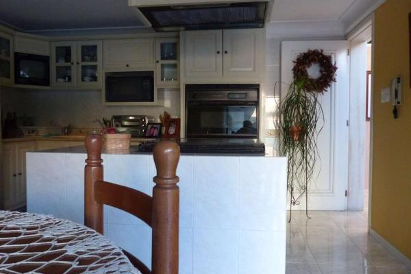 Foto de casa en venta en pargo y boulevard del mar 00000, costa de oro, boca del río, veracruz de ignacio de la llave, 3610494 No. 06