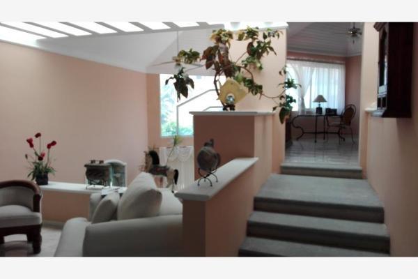 Foto de casa en venta en pargo y boulevard del mar 00000, costa de oro, boca del río, veracruz de ignacio de la llave, 3610494 No. 10