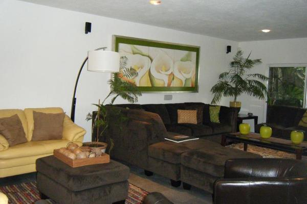 Foto de casa en renta en paricutin 1, vista, querétaro, querétaro, 5315261 No. 01