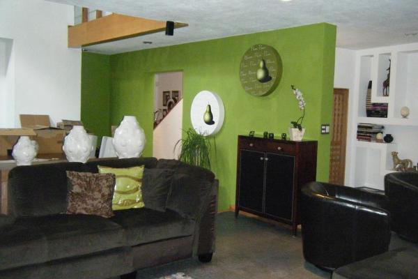 Foto de casa en renta en paricutin 1, vista, querétaro, querétaro, 5315261 No. 02