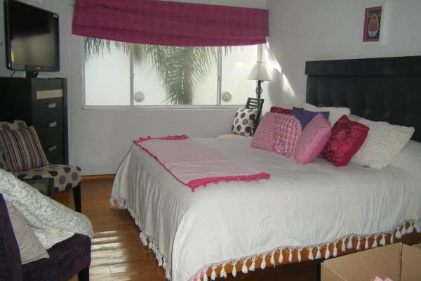 Foto de casa en renta en paricutin 1, vista, querétaro, querétaro, 5315261 No. 04