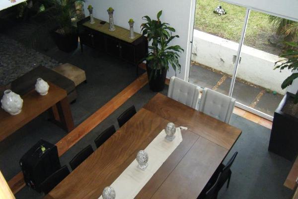 Foto de casa en renta en paricutin 1, vista, querétaro, querétaro, 5315261 No. 05
