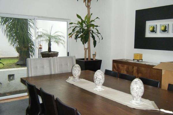 Foto de casa en renta en paricutin 1, vista, querétaro, querétaro, 5315261 No. 06
