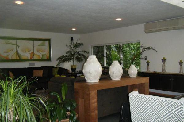 Foto de casa en renta en paricutin 1, vista, querétaro, querétaro, 5315261 No. 07