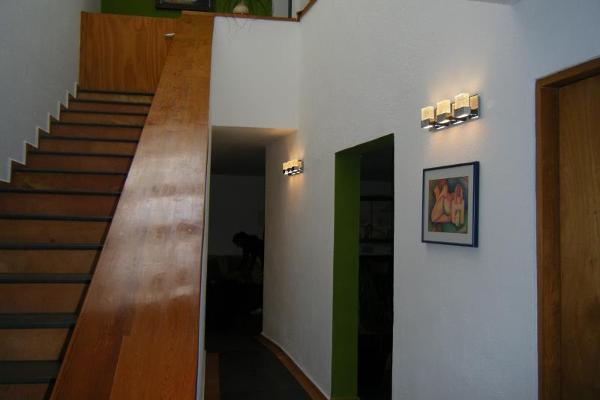 Foto de casa en renta en paricutin 1, vista, querétaro, querétaro, 5315261 No. 08
