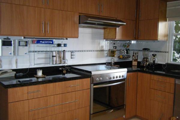 Foto de casa en renta en paricutin 1, vista, querétaro, querétaro, 5315261 No. 09