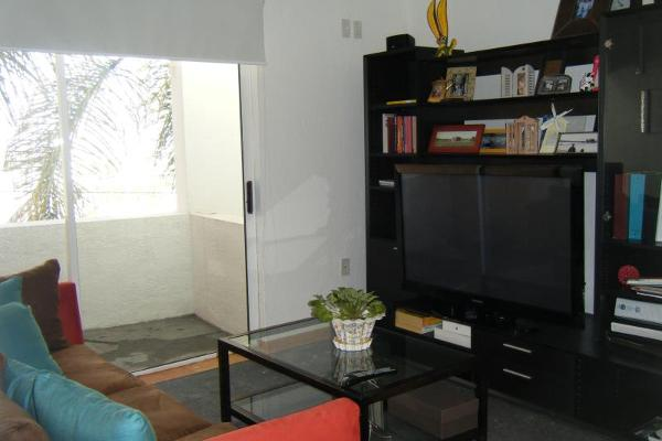 Foto de casa en renta en paricutin 1, vista, querétaro, querétaro, 5315261 No. 11