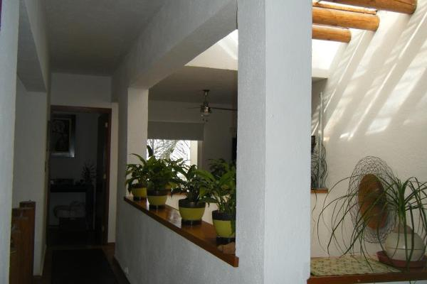 Foto de casa en renta en paricutin 1, vista, querétaro, querétaro, 5315261 No. 12