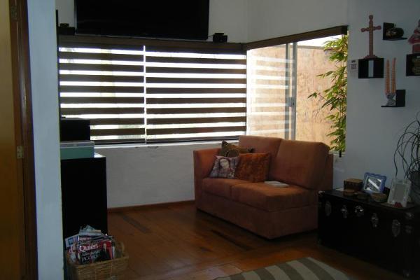 Foto de casa en renta en paricutin 1, vista, querétaro, querétaro, 5315261 No. 13