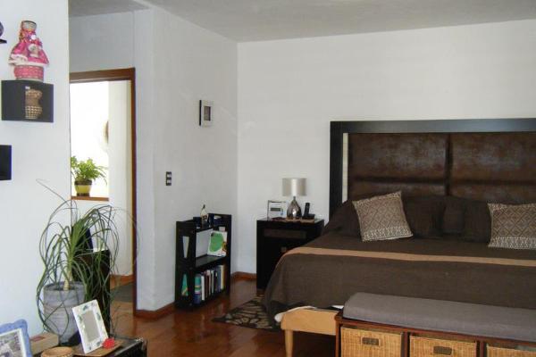 Foto de casa en renta en paricutin 1, vista, querétaro, querétaro, 5315261 No. 14