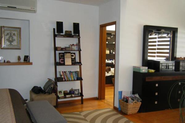 Foto de casa en renta en paricutin 1, vista, querétaro, querétaro, 5315261 No. 15