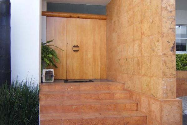 Foto de casa en renta en paricutin 1, vista, querétaro, querétaro, 5315261 No. 17