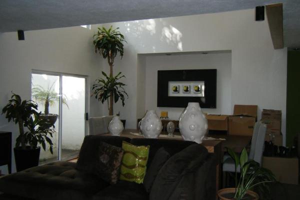 Foto de casa en renta en paricutin 1, vista, querétaro, querétaro, 5315261 No. 03