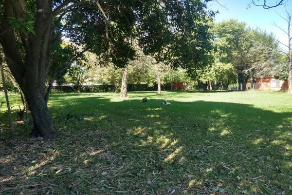Foto de terreno habitacional en venta en paricutin 100, la finca, monterrey, nuevo león, 10086444 No. 01