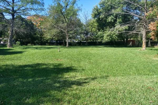 Foto de terreno habitacional en venta en paricutin 100, la finca, monterrey, nuevo león, 10086444 No. 02