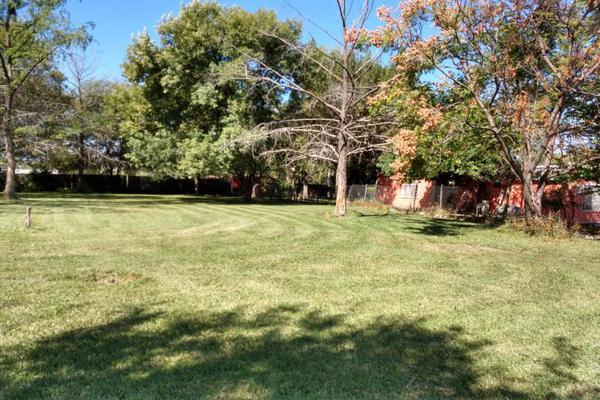 Foto de terreno habitacional en venta en paricutin 100, la finca, monterrey, nuevo león, 10086444 No. 06