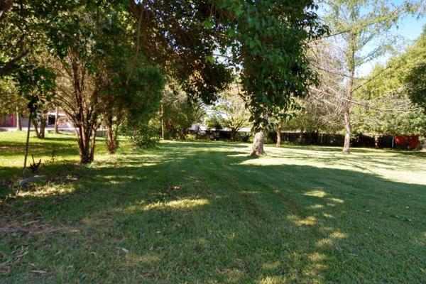 Foto de terreno habitacional en venta en paricutin 100, la finca, monterrey, nuevo león, 10086444 No. 07