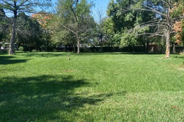 Foto de terreno habitacional en venta en paricutín 101, montebello, juárez, chihuahua, 10086444 No. 02